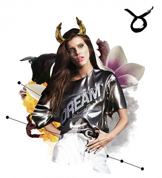 Vogue-Mexico-Horoscope-Prince-Lauder-Taurus
