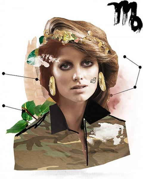 Vogue-Mexico-Horoscope-Prince-Lauder-Virgo
