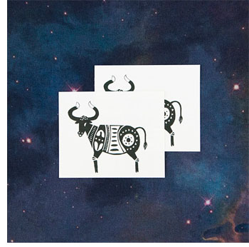 tattly-zodiac-tattoos