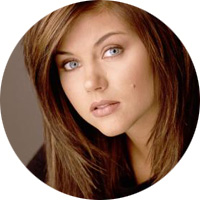 tiffani-amber-thiessen
