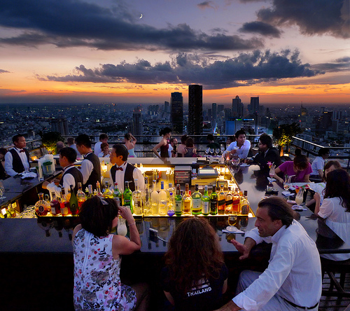 Moongazing-best-rooftop-bars-Vertigo-Grill-Moon-Bar-Bangkok
