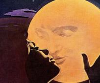 full-moon-rituals