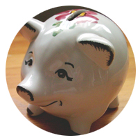 happy-piggy-bank