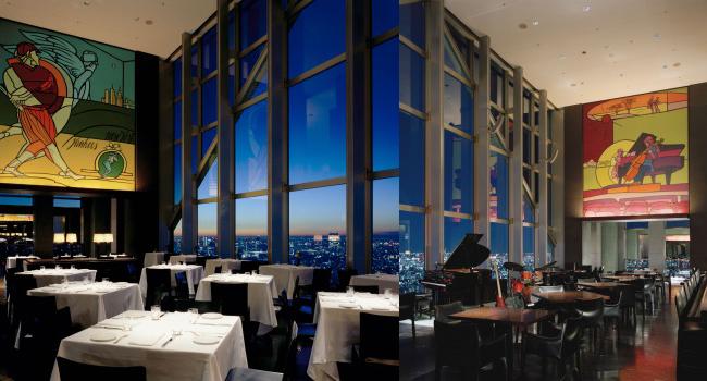 m-new-york-bar-tokyo