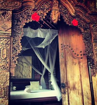 Bali-Moon-guesthouse