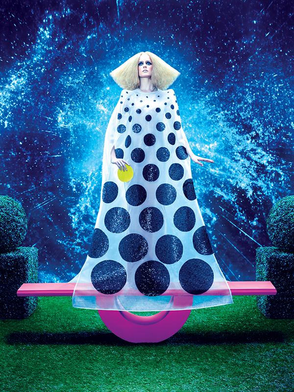 splash 2015 zodiac calendar libra