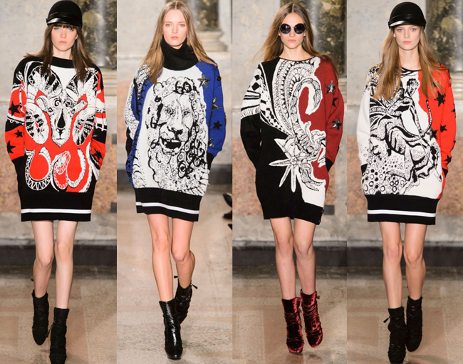 pucci-astrology-2015-swearters