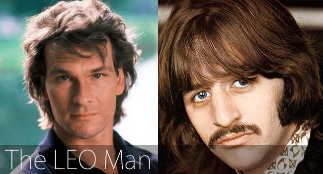 05 the-leo-man