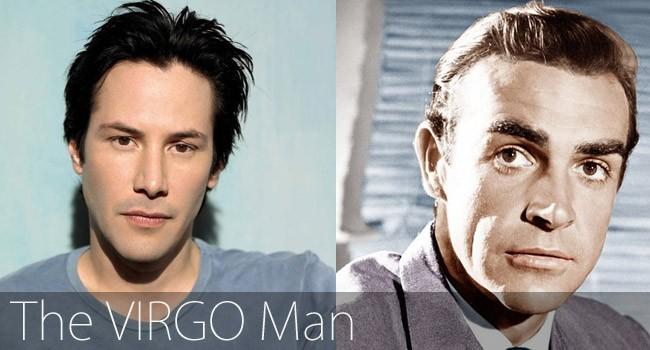 06 the-virgo-man