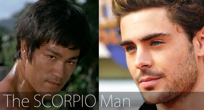 08 the-scorpio-man