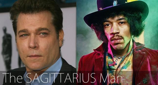 09 the-sagittarius-man