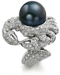 Cartier-Zodiac-Ring-Cancer