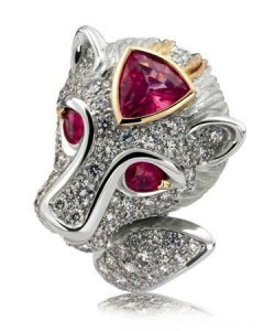 Cartier-Zodiac-Ring-Leo