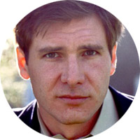 cancer-harrison-ford