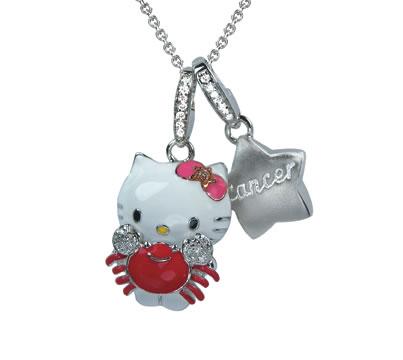 hello-kitty-zodiac-cancer