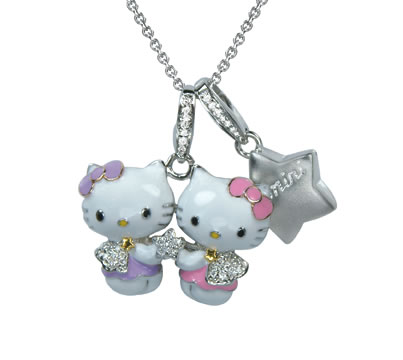 hello-kitty-zodiac-gemini