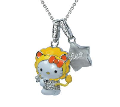 hello-kitty-zodiac-leo