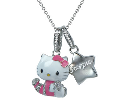 hello-kitty-zodiac-scorpio