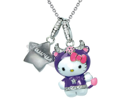 hello-kitty-zodiac-taurus