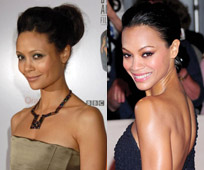 thandie-newton-zoe-saldana-astrology