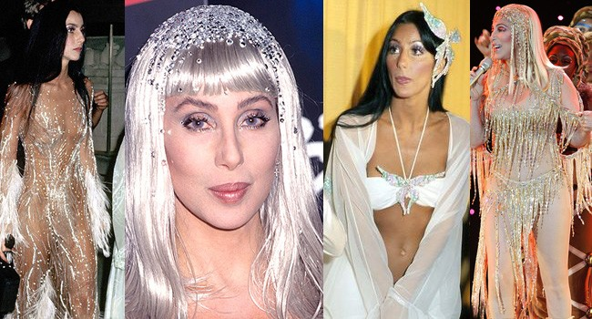 astrology-cher-venus-in-gemini-fashion