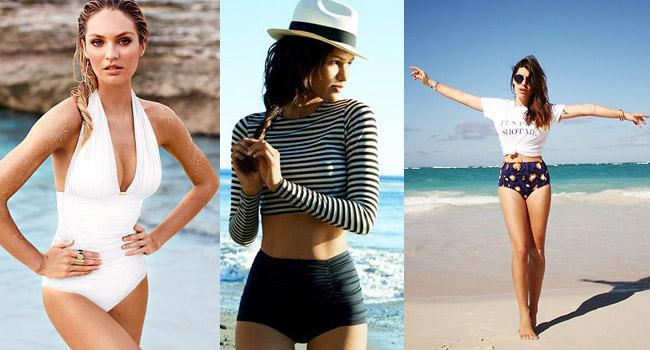 cancer-summer-fashion-astrology