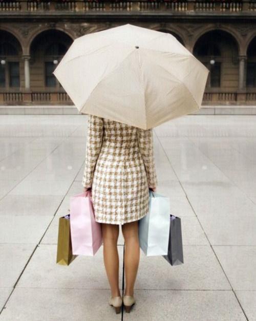 capricorn-zodiac-shopping-style