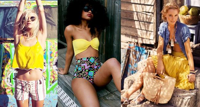 gemini-summer-fashion-astrology