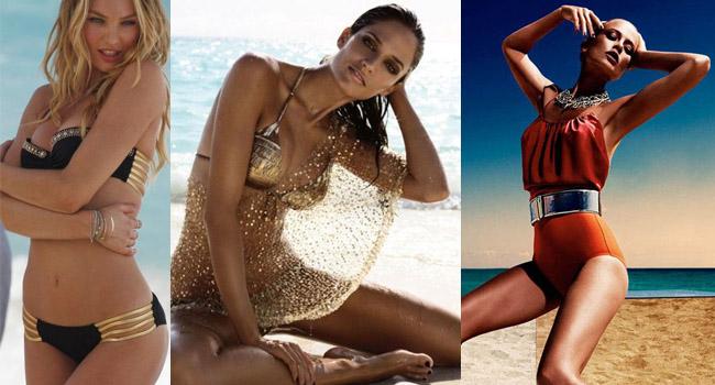 leo-summer-fashion-astrology