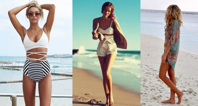 pisces-summer-fashion-astrology