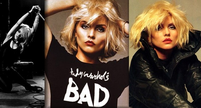 rebel-debbie-harry