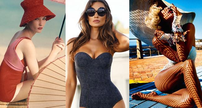 scorpio-summer-fashion-astrology