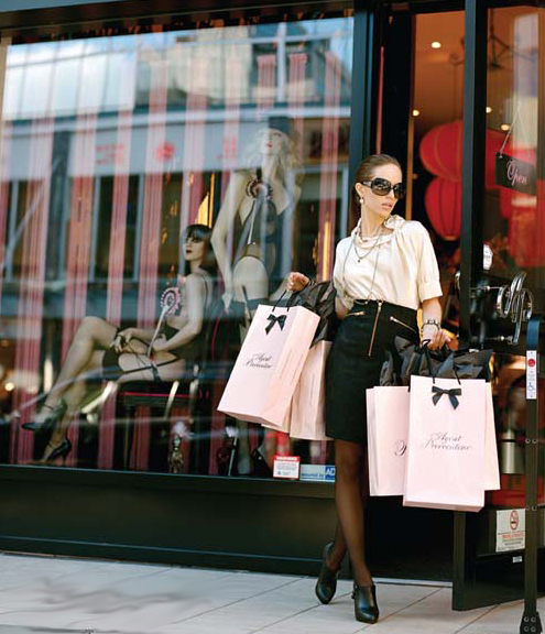 scorpio-zodiac-shopping-style