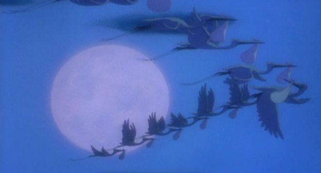 stork-full-moon-baby