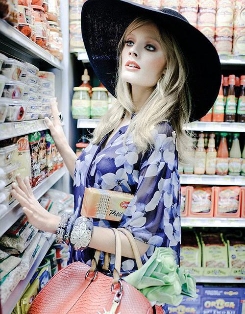 virgo-zodiac-shopping-style