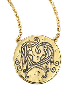 amy-zerner-astrology-necklace-gemini