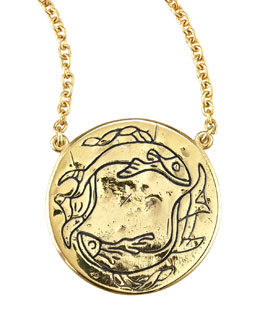 amy-zerner-astrology-necklace-pisces