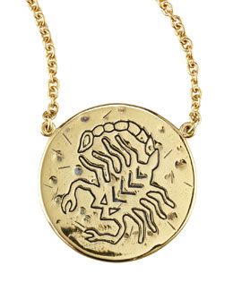 amy-zerner-astrology-necklace-scorpio