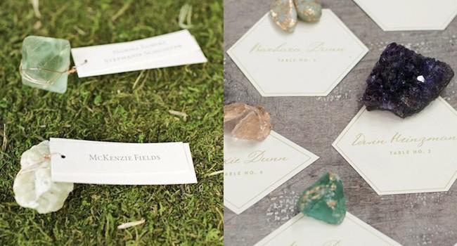 astrology-gemstone-place-cards-wedding