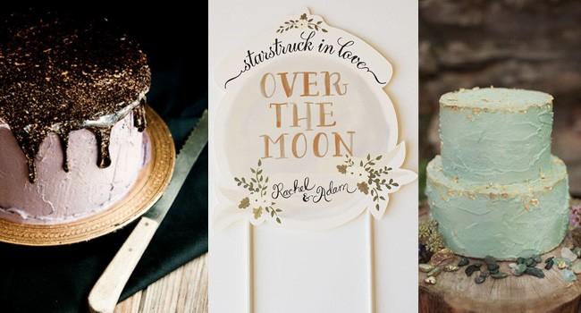astrology-wedding-cake-stars
