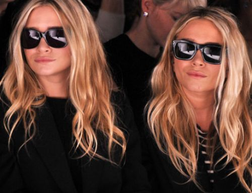 Olsen Twins Astrology