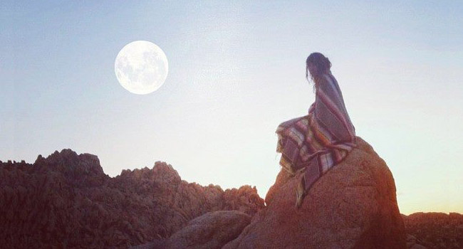 what-to-do-on-a-full-moon