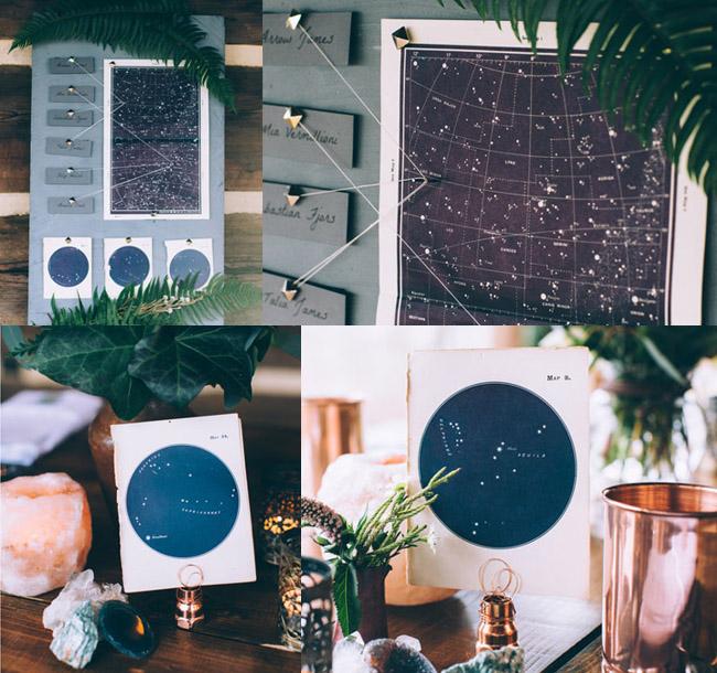 celestial-table-setting