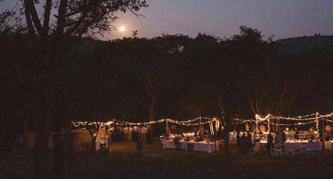 full-moon-wedding-moonlit