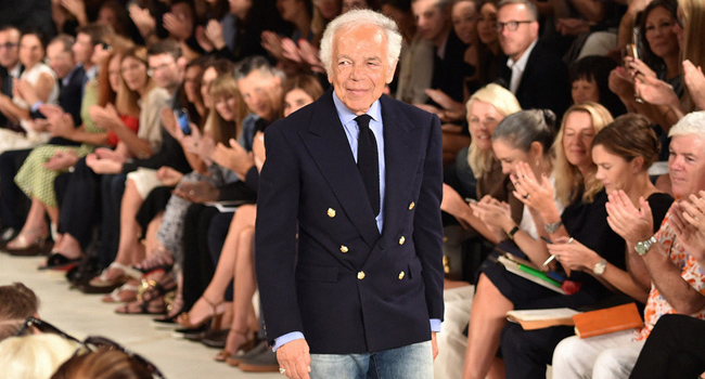 libra ralph-lauren-astrology