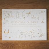 lunar-planner-2016-astrological-calendar