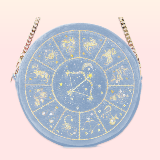 preciously-paris-horoscope