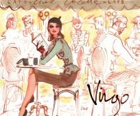 Astrologyzone-Susan-Miller-2016-virgo