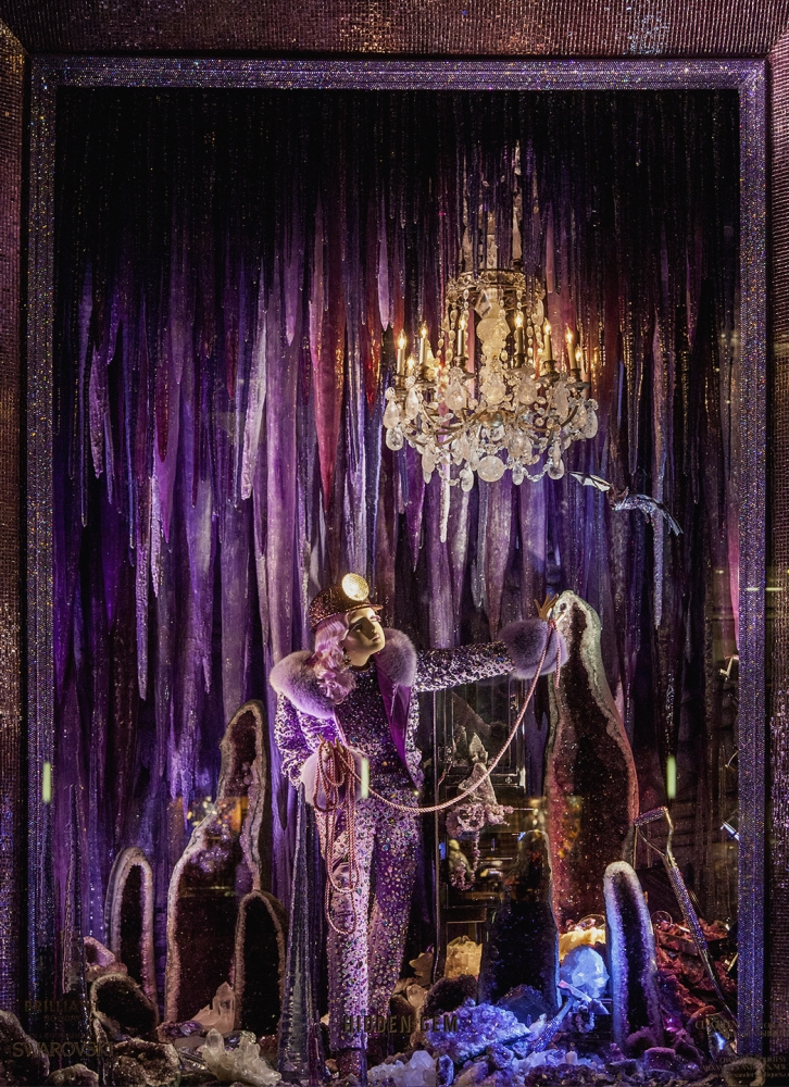 Bergdorf-Christmas-Windows-New-York-2015-6
