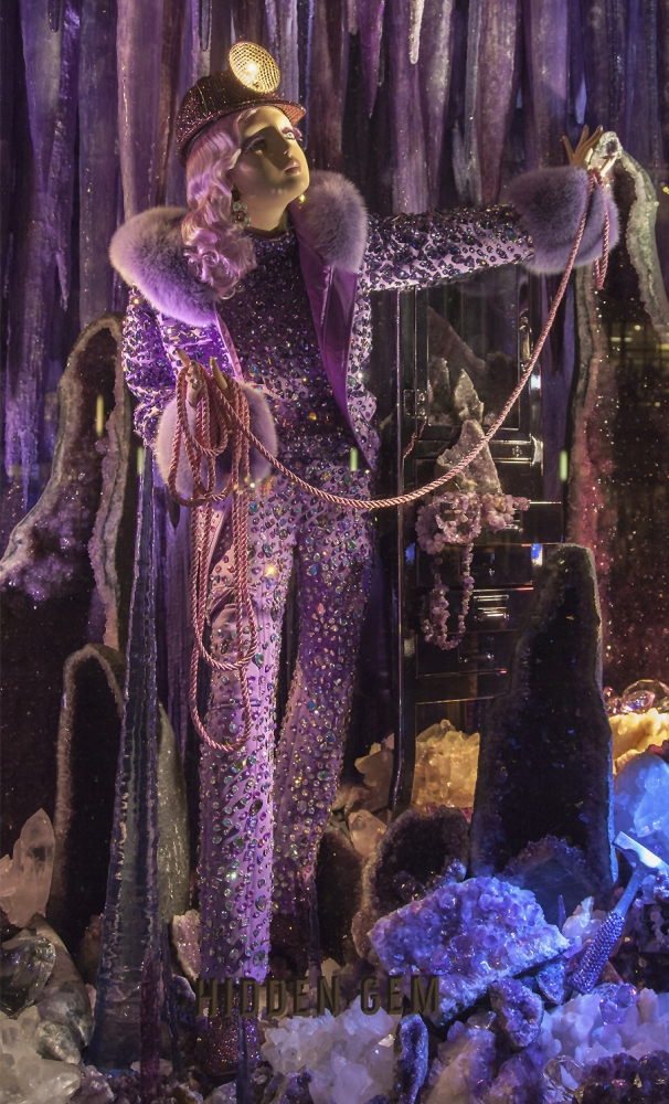 Bergdorf-Christmas-Windows-New-York-2015-7